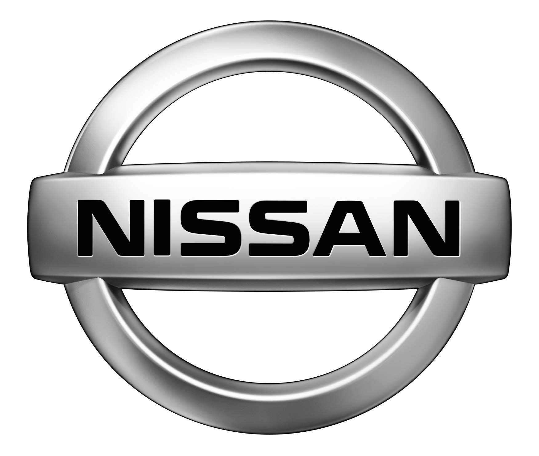 login your nissan online ph account npo parts to